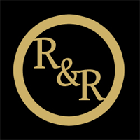R&R Safety Systems