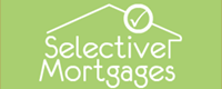 Selective Mortgages